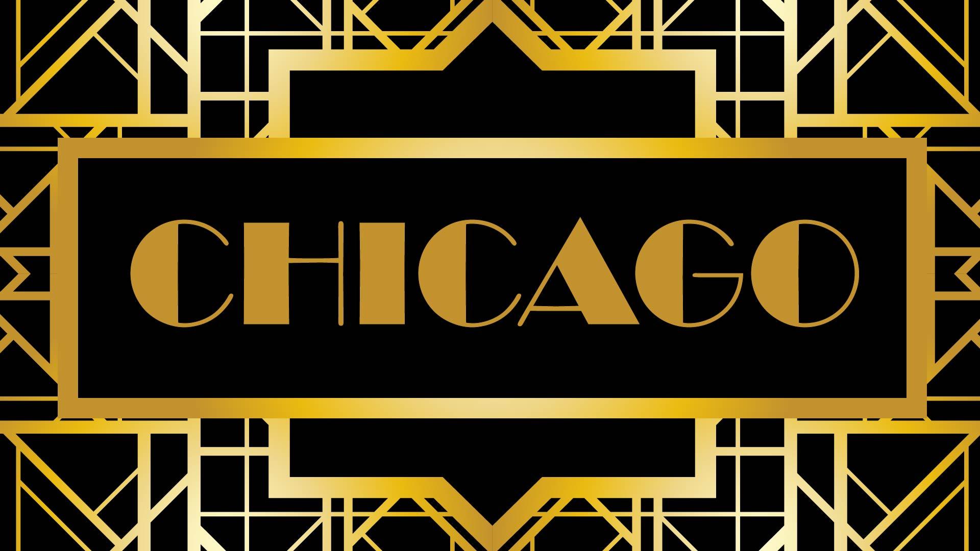 Chicago Restaurant Public Relations